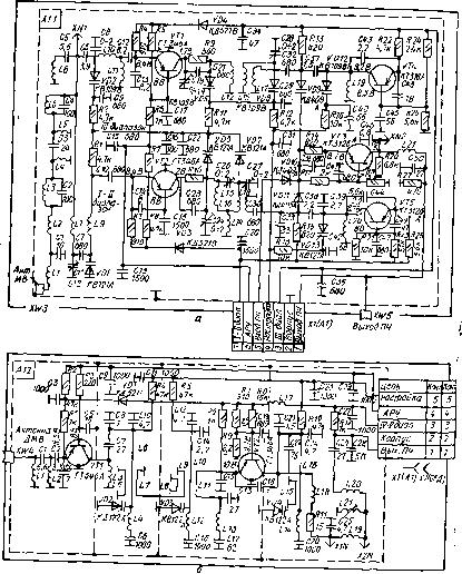 СКМ-24-2 (А1.1),