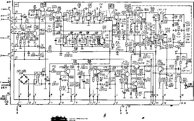 Сайт по ремонту принтеров