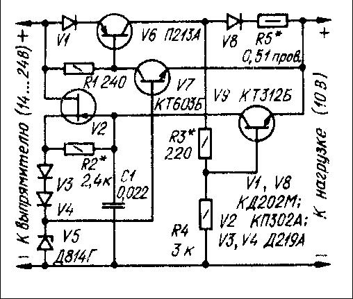 Инструкция по эксплуатации телефона лг г360